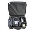 Новый ультразвуковой дефектоскоп А1212 MАСТЕР