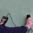 Измеритель толщины защитного слоя бетона и расположения арматуры ИПА-МГ4