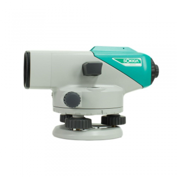 Оптический нивелир Sokkia B30А-35