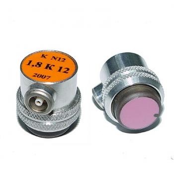 Ультразвуковые прямые совмещенные преобразователи П111