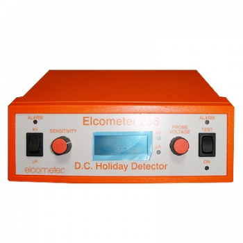Электроискровой дефектоскоп Elcometer 236