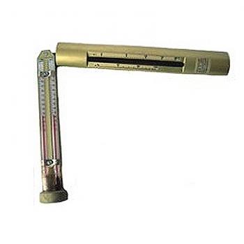 Измеритель влажности Константа ИВ1