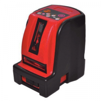Лазерный уровень RGK LP-103