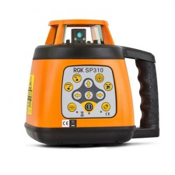 Лазерный уровень RGK SP 310