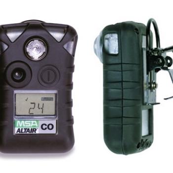 Газосингнализатор ALTAIR