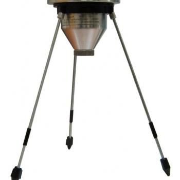 Вискозиметр ВЗ-4