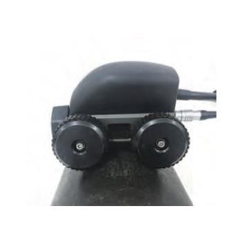 Сканер MPS-01A