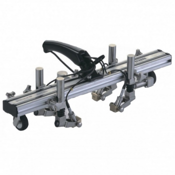 Сканер TSB-1/2-P05