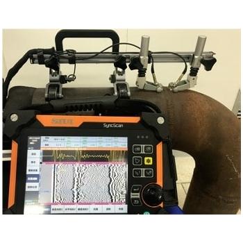 Сканер TSE-03