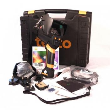 Тепловизор Testo 875-1i