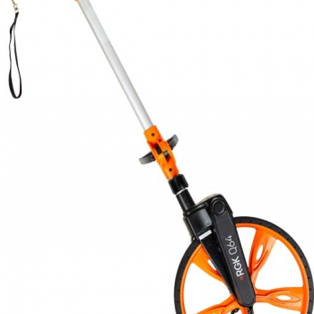 Дорожное колесо RGK Q64