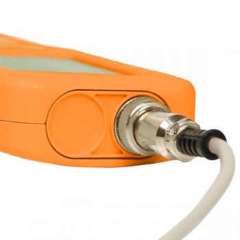 Термометр контактный ТК-5.09С с функцией измерения относительной влажности